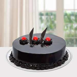 1 Online Cakes Flowers Unique And Personalised Gifts Delivery In India India S Leading Gifting Company Frinza