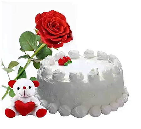 Admirable 1 Online Cakes Flowers Unique And Personalised Gifts Delivery In Funny Birthday Cards Online Eattedamsfinfo